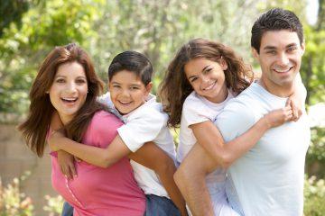 Aile Danışmanlığı Mutlu Bir Aile İçin