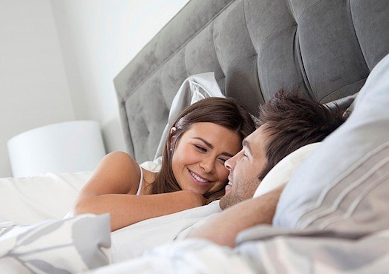 cinsel terapi seks terapisi