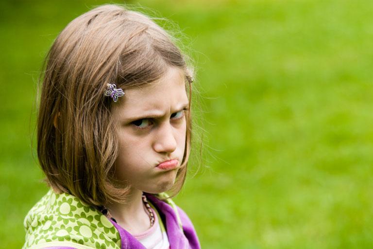 çocuk öfke kontrolü