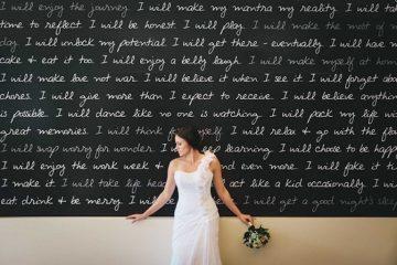 evlilik eğitimi