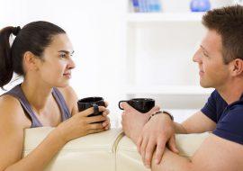 Evlilik İletişim