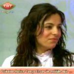 Psikolog Hatice Topçu Ersoy