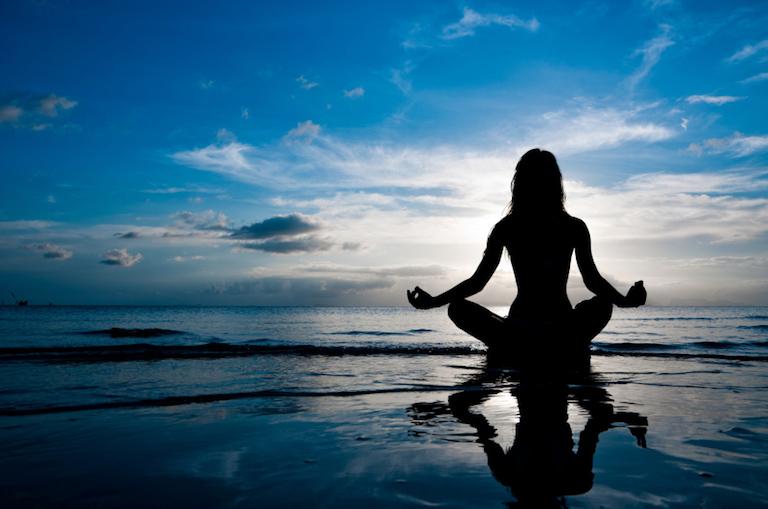 mindfulness eğitim