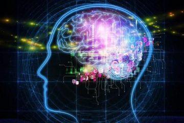 nörolinguistik programlama, NLP Sertifikası