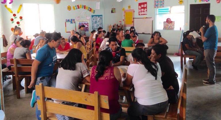 okul aile eğitim