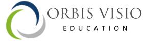 Orbis Visio Eğitim