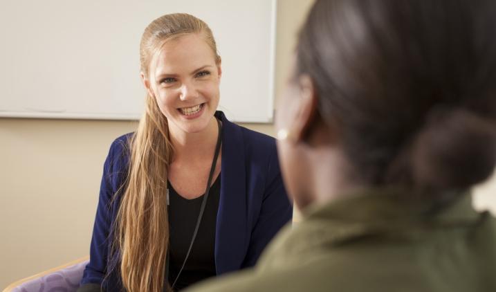 psikolog terapist kimdir