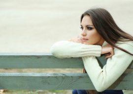 Depresyonun Tedavi Yöntemleri Nelerdir?