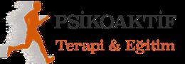 PSİKOAKTİF TERAPİ & PSİKOLOJİK DANIŞMA MERKEZİ