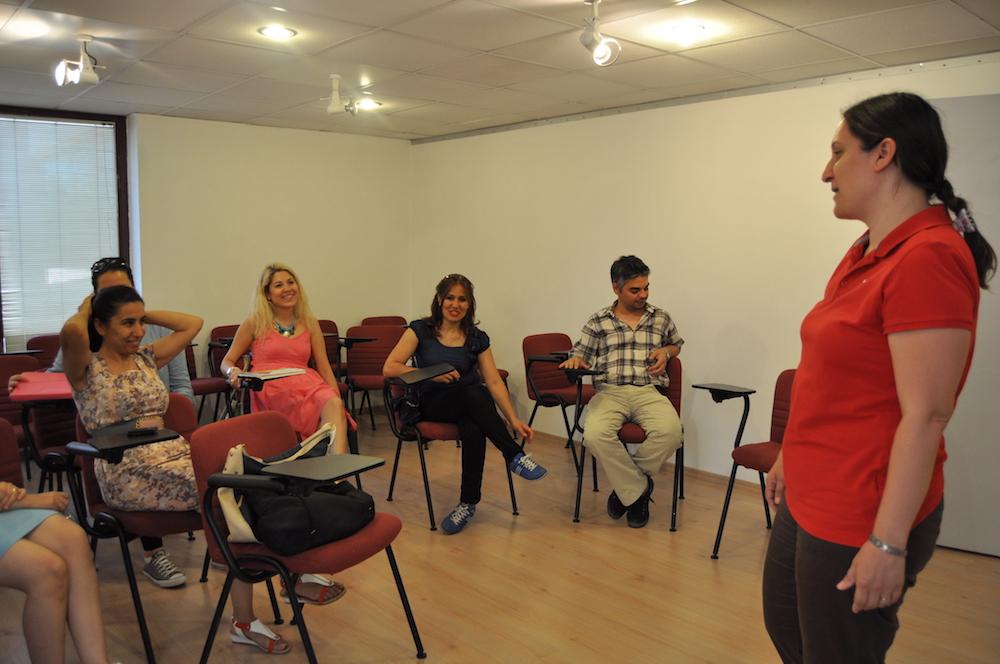 Psikoloji Koçluk Eğitim Psikoaktif