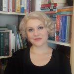 Psikolog / Pedagog Raziye Özcan
