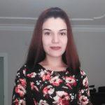 İzmir Psikolog Pınar Artukoğlu