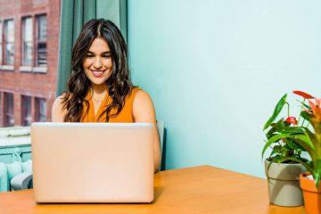 Online Psikolog - Bireysel Terapi