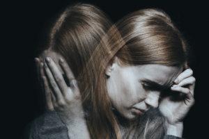 Travma Psikolojisi