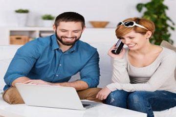 Online Evlilik Çift Terapisi
